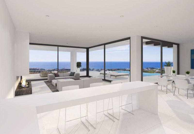 The View Villas 3