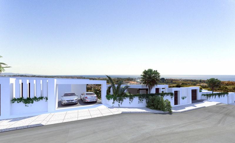 The View Villas 5