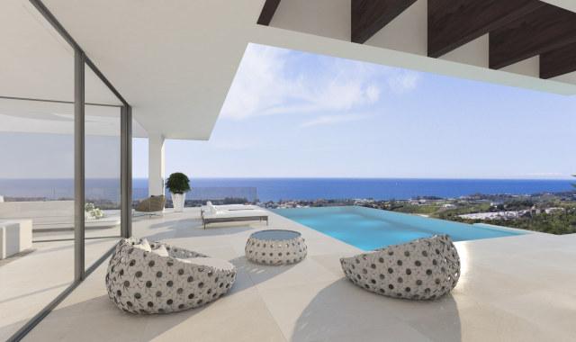 The View Villas_1