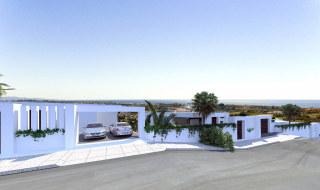 The View Villas_5